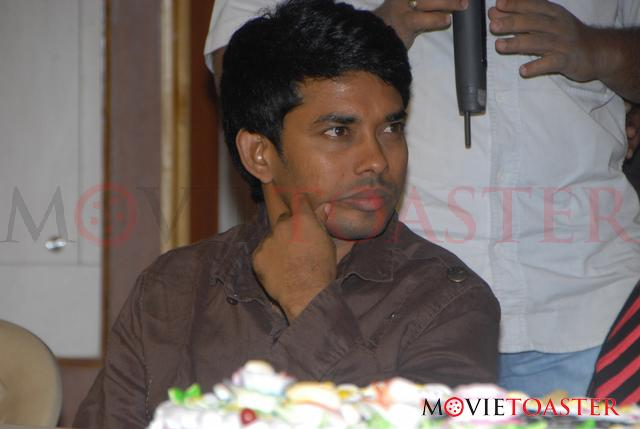 Journey Success Meet - 7