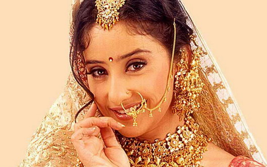 http://www.movietoaster.com/media/images/news/articles/2012/08/06/manisha-koirala.jpg